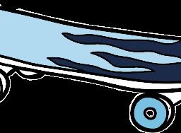 skate skateboards skateboard skateboarding freetoedit