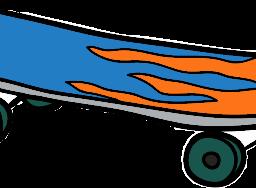 skate skateboard skateboarding skater skateboardstickers freetoedit