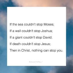 freetoedit jesus christ god clouds