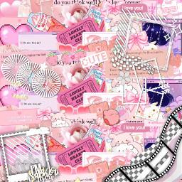 background pink white edit editbackground freetoedit
