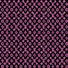 pink aesthetic louisvuitton aestheticpink 2000s freetoedit