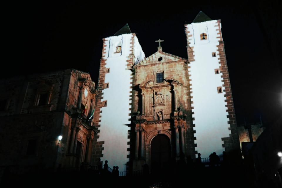 #camera #panorama #photography #myedit #photooftheday #picoftheday #photo #photographyart #pic #fotoedit #skyscape #road #church #Olympus #freetoedit