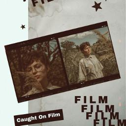 freetoedit film filmedit template