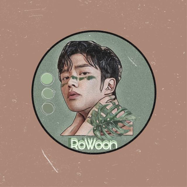 || Rowoon || #molaiiii #molaiiiiedit #rowoon #seokwoo #sf9 #sf9rowoon  #freetoedit