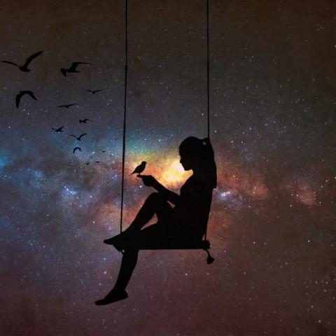 #freetoedit,#ircgalaxysky,#galaxysky