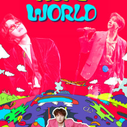 hopeworld army j
