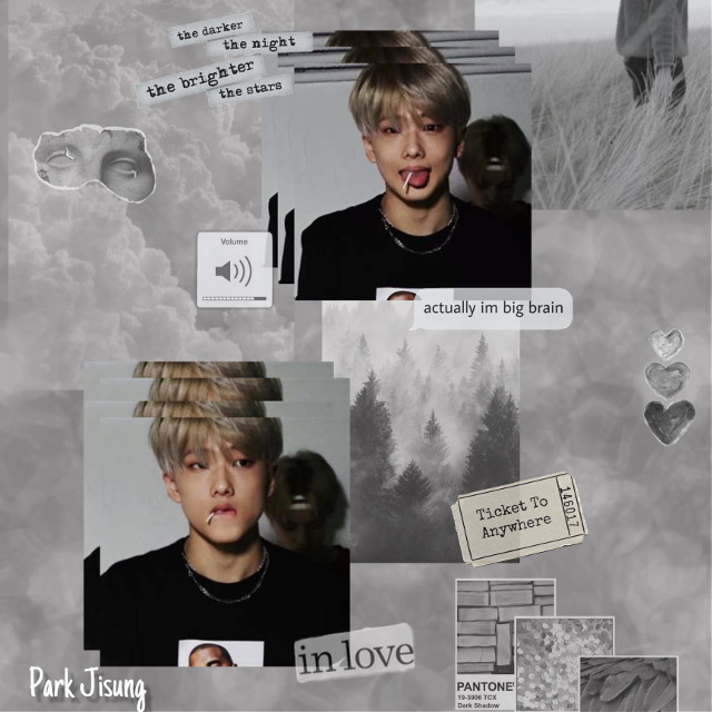~Idol: Park Jisung ~Stage Name: Jisung ~Group: NCT Dream •~~~~~~~~~~~~~~~• ONE DAY LATE but hey, still very happy birthday wishes to the not so baby anymore maknae. you've grown so much and come so far, don't stop now! you're so strong and now you don't have to drink juice with the members! 😂💞 stay healthy and safe, take care of yourself bb •~• credits to sticker owners too #parkjisung #nctdream #nct #nctjisung #nctjisungpark #kpop #kpopbirthday #happyjisungday #kpopnct #kpopnctdream #nctkpop #nctdreamkpop #jisungkpop #jisungpark #jisungpwark #pwarkjisung #maknae #greyaesthetic #nct127 #nctu  #freetoedit
