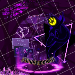 freetoedit snatcher ahatintime ahit aesthetic