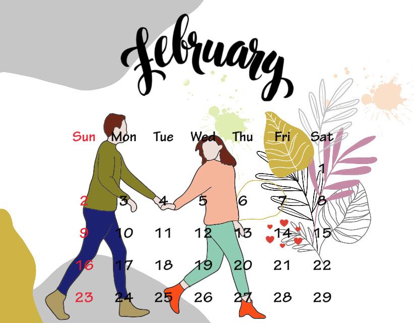 #freetoedit #original#by#me#especially#designed#for#valentines#month#myillustration#heypicsart