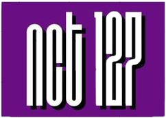 #nct_127 #freetoedit
