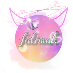 new fresh fatimah muslim pakistani freetoedit