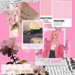 freetoedit pink aesthetic vote pinkaesthetic ccpinkaesthetic