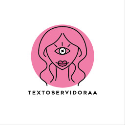 branding textoservidoraa