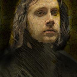 freetoedit portrait