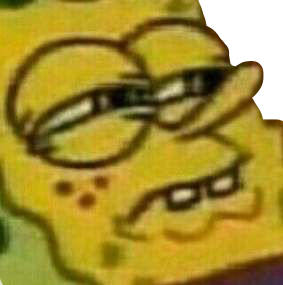 #memefaces #spongebobsquarepants #spongebob #freetoedit