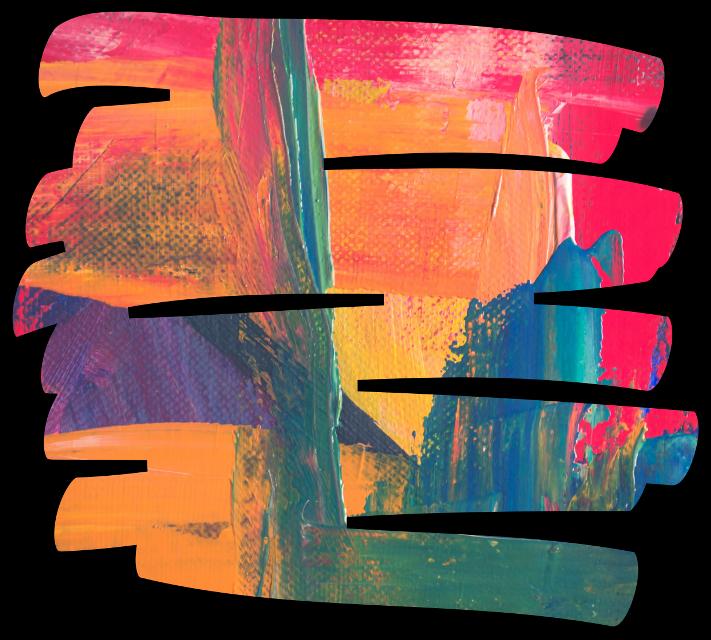 #colour #color #colourful #colorful #coloursplash #colorsplasheffect #colorsplash #orange #pink #neon #yellow #design