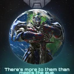freetoedit optimusprime optimus prime transformers