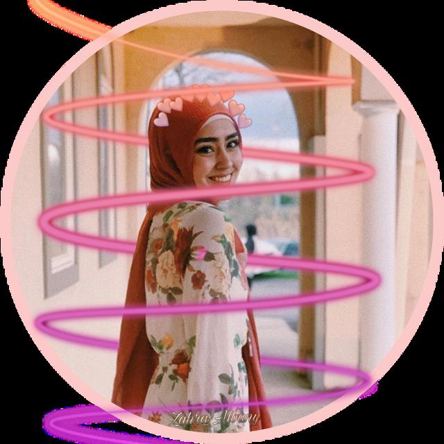 #freetoedit #muslim #muslimthicc #swirl #colourful #hearts #tiktoker #famousetiktoker #pretty