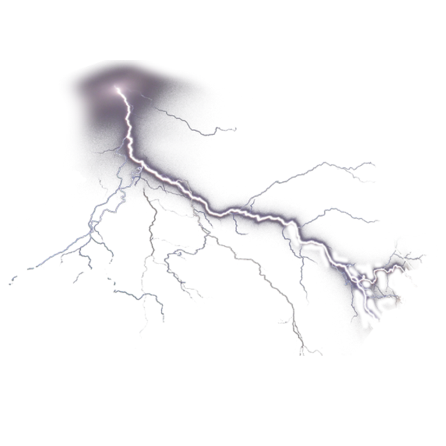 #freetoedit #lightning