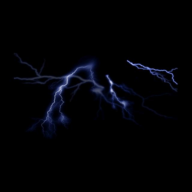 #freetoedit #lightning