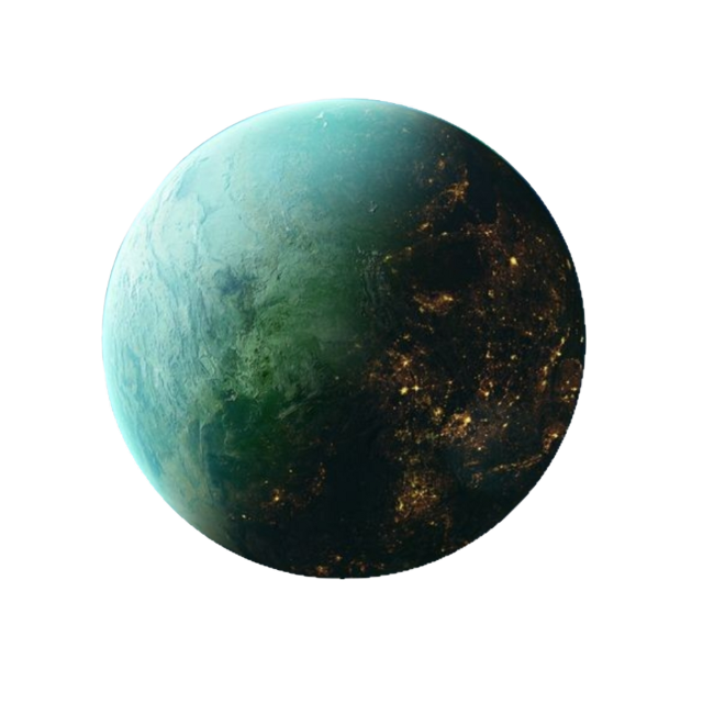 #freetoedit #planet