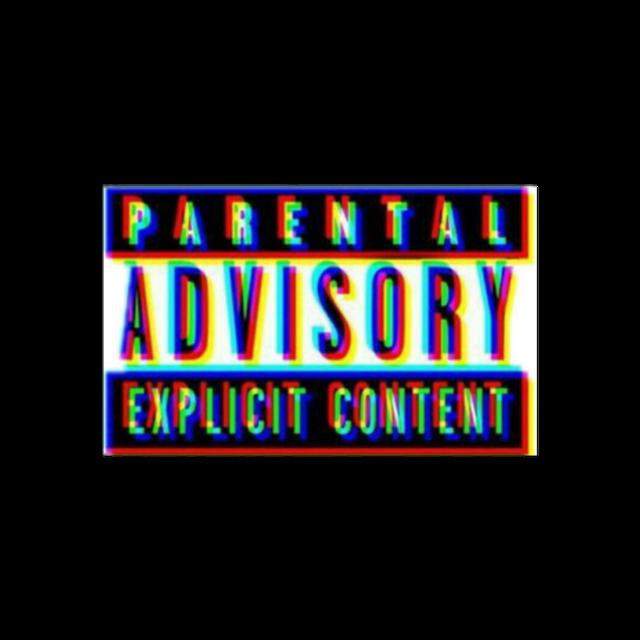 #freetoedit #parentaladvisory #18+  #grunge #goth #emo #punk #aesthetic #trippy #hardcore #grungekid #emogirl #emoguy #gothic #scenekid #scenecore