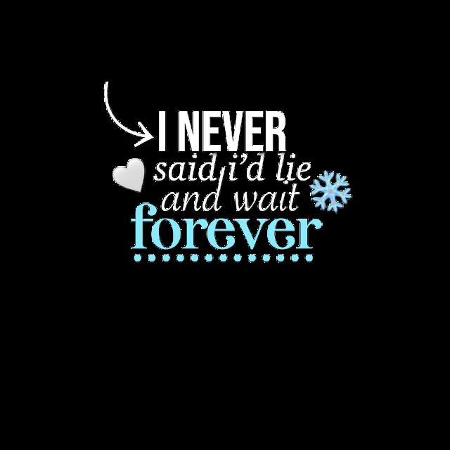 u kno the drill  . . . #text #overlay #overlays #textoverlay #textoverlays #lyrics #mychemicalromance #mcr #threecheersforsweetrevenge #tcfsr #theghostofyou #gerardway #frankiero #raytoro #mikeyway #freetoedit
