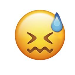 freetoedit emoji whatsapp createdemoji