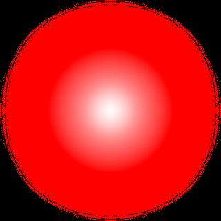 #freetoedit #stickers #red #effects #picsart #freetoedit