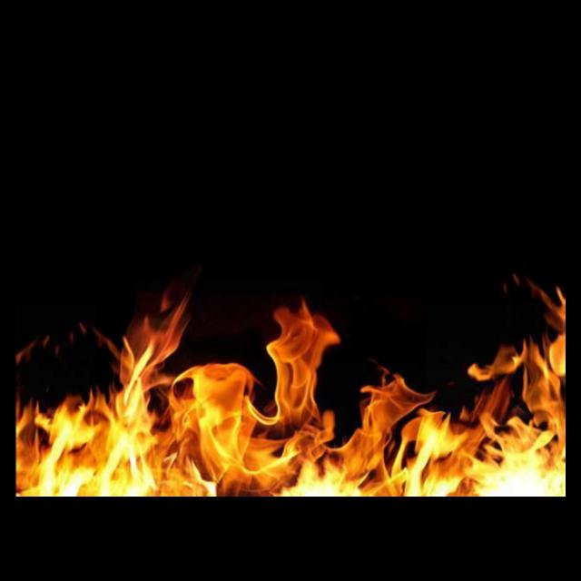 #freetoedit #remix #fire #fireeffect