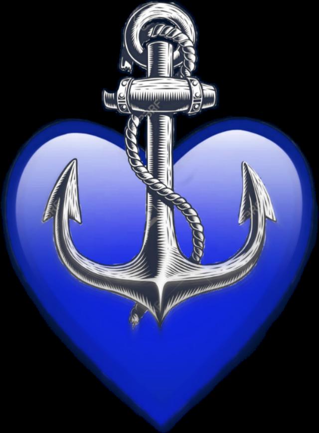 #azulcora