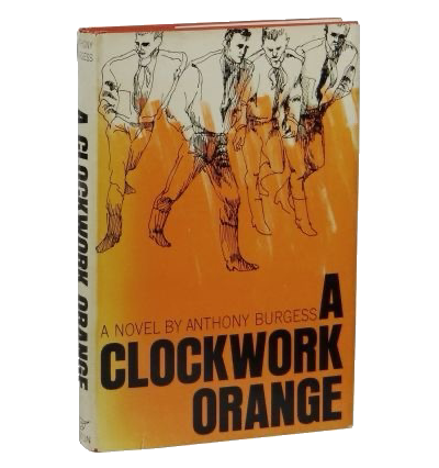 #aclockworkorange #books #literature #darkacademia #freetoedit