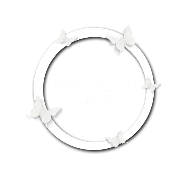 #skysotelo_onceonig