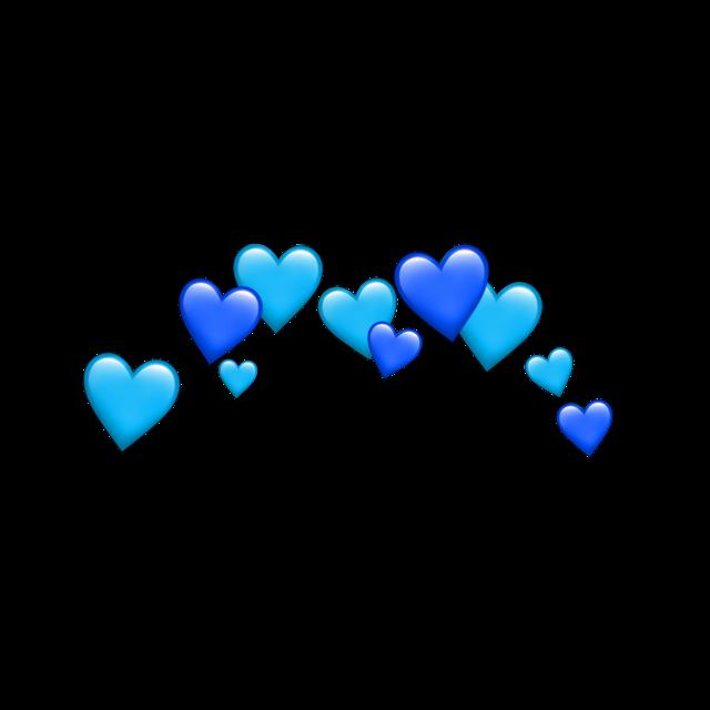 #sticker #hearts #сердечкинадголовой #сердце