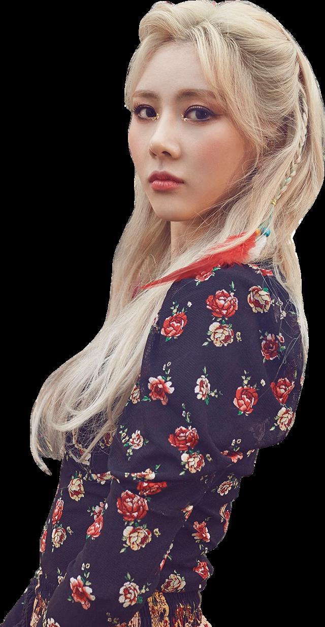 🔮 GIVE CREDIT // DO NOT COPY 🔮   #dreamcatcher #yoohyeon  #dreamcatcheryoohyeon #kpop #sticker #yoohyeondreamcatcher #kpopgirlgroup #thetreeoflanguage #girlgroup  #freetoedit