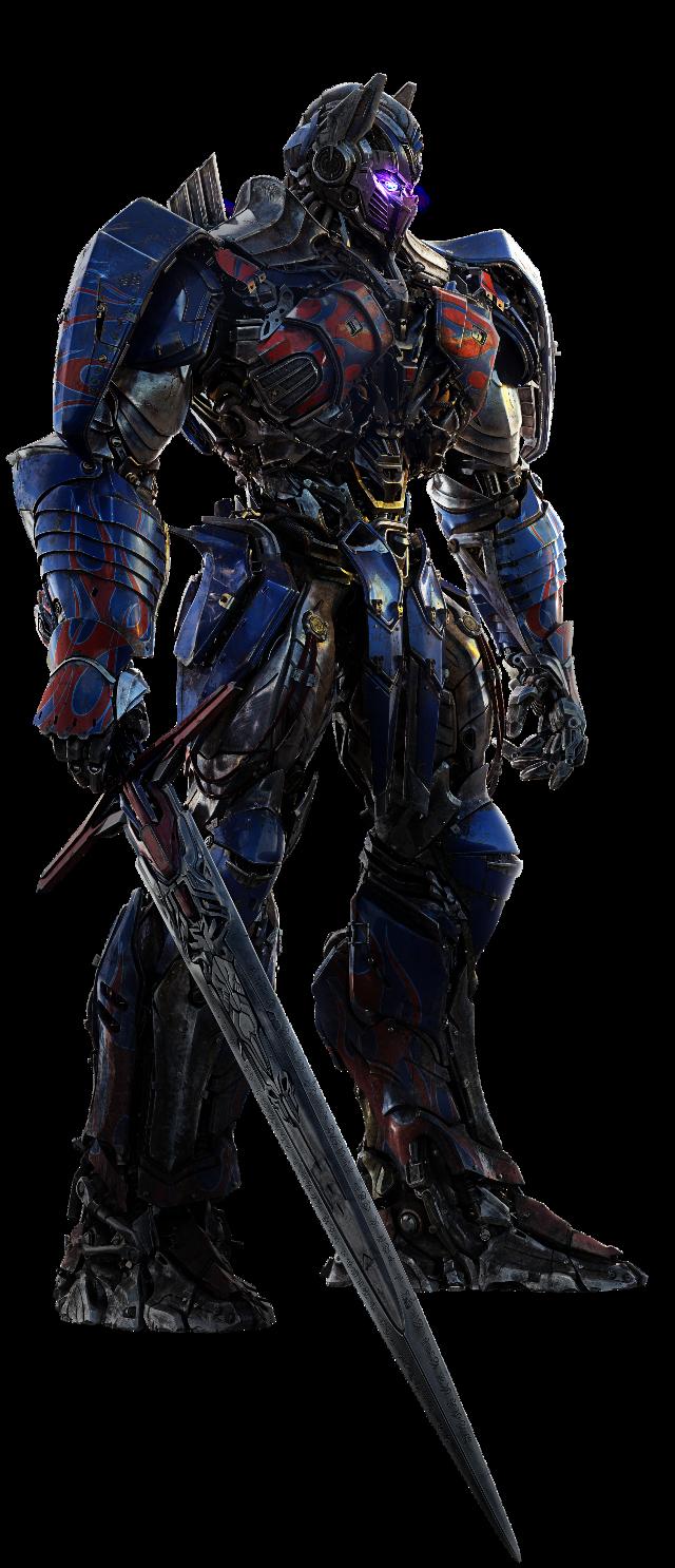 #transformers #transformers2 #transformers3 #optimus #optimusprime #prime #alien #robot #roboter #species #leader #cyber #last #warrior #boss #chief #transformers5 #transformers4 #transformersageofextinction #tlk #tf #aoe #dotm #rotf #favorit #nemesis #nemesisprime #sword