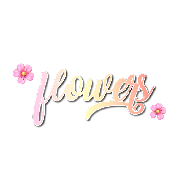 #flowers #aestheticoverlay #aesthetic #text #overlaytext #overlay #overlays #bloem #flower #quote #x_edit_xx