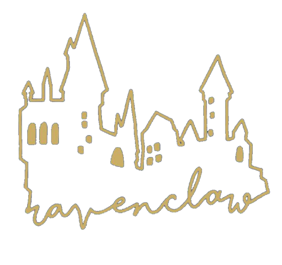 #ravenclaw #harrypotter #magic #hogwarts #freetoedit
