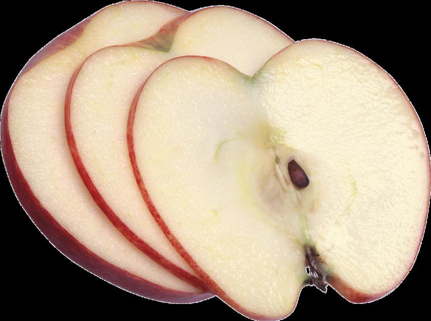 #goth #gothic #gothaesthetic #trauma #food #apple