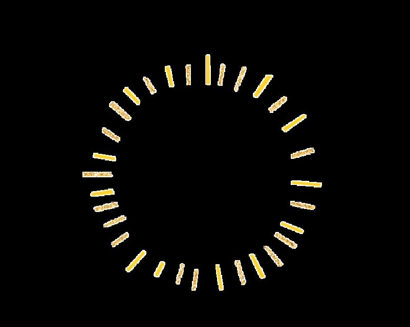 #yellow #aesthetic #overlay #freetoedit