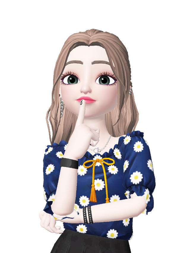 #girls #zepeto #zepetoedit