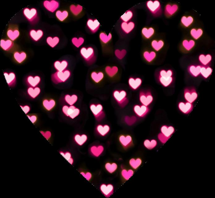 #heart #love #freetoedit