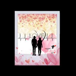 freetoedit valentinesday valentinescard replay mrlb2000
