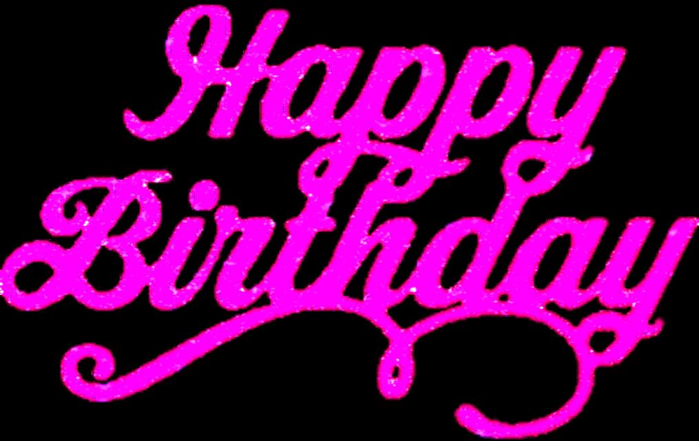 #freetoedit #birthday #happybirthday #text #lettering #letteringart