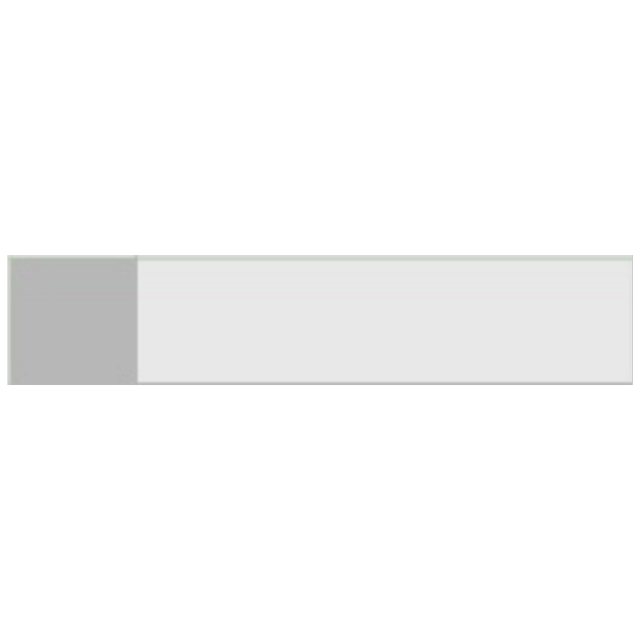 #thisuserboxes  #thisusertemplate #thisuser #thisuseris #thisuserboxtemplate #userbox #usertemplate #userboxes #template #userboxes #freetoedit