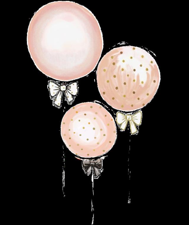 #balloons #freetoedit
