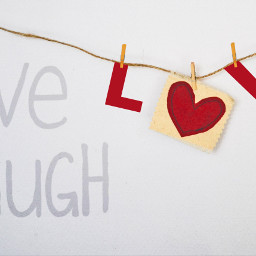 freetoedit love valentine valentinesday red