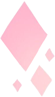 #sparkels #pink #freetoedit