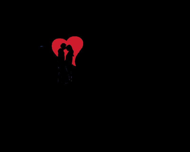 #happy valentine day