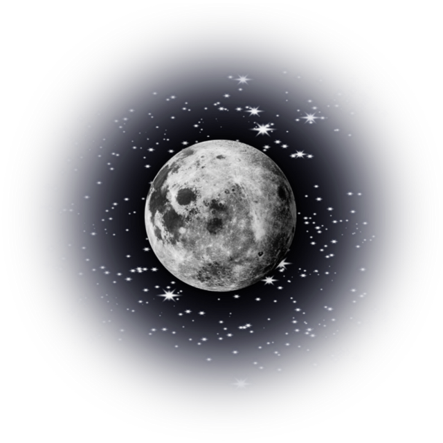 #BLACK #WHITE #MONOCHROME #SPACE #GALAXY #UNIVERSE #COSMIC #COSMOS #STARS #CLOUDS #SKY #OUTERSPACE #NEBULA #PLANETS #MOON #SOLAR SYSTEM